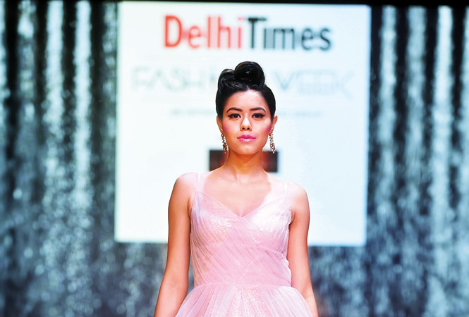 Neetu-Singh-RAN_9197-Siddhi-Gupta,-fbb-Colors-Femina-Miss-India-Uttarakhand-2019