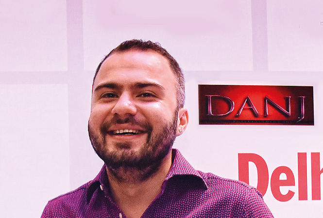 11-Praney-Dawar,-Director,-DANJ-Entertainment-Inc