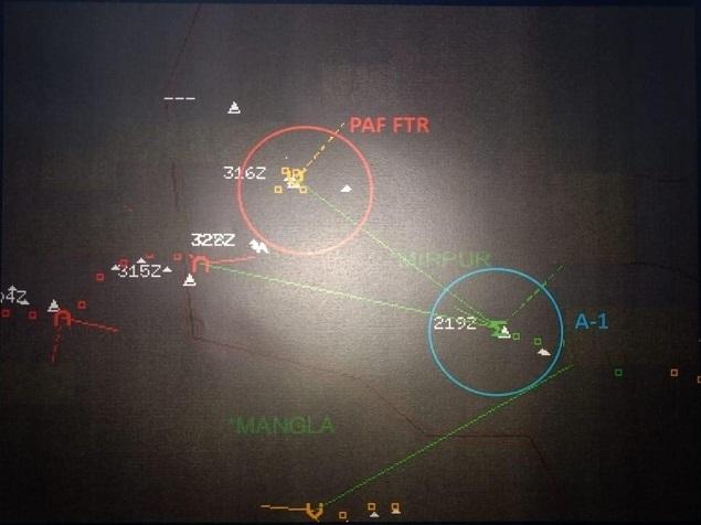 IAF22 (1)