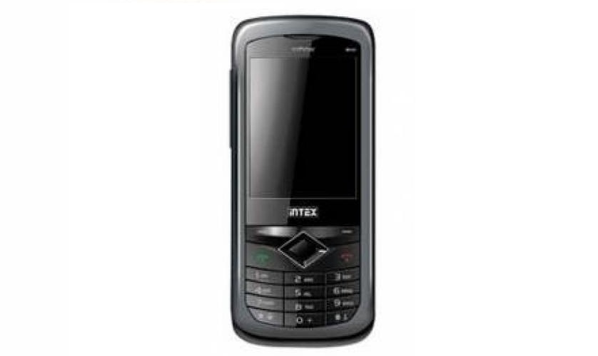Intex IN 8809 V.show