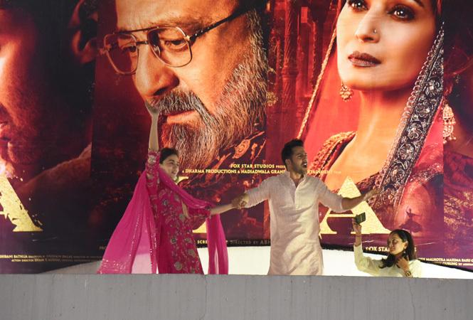 alia bhatt and varun dhawan (26) - Copy