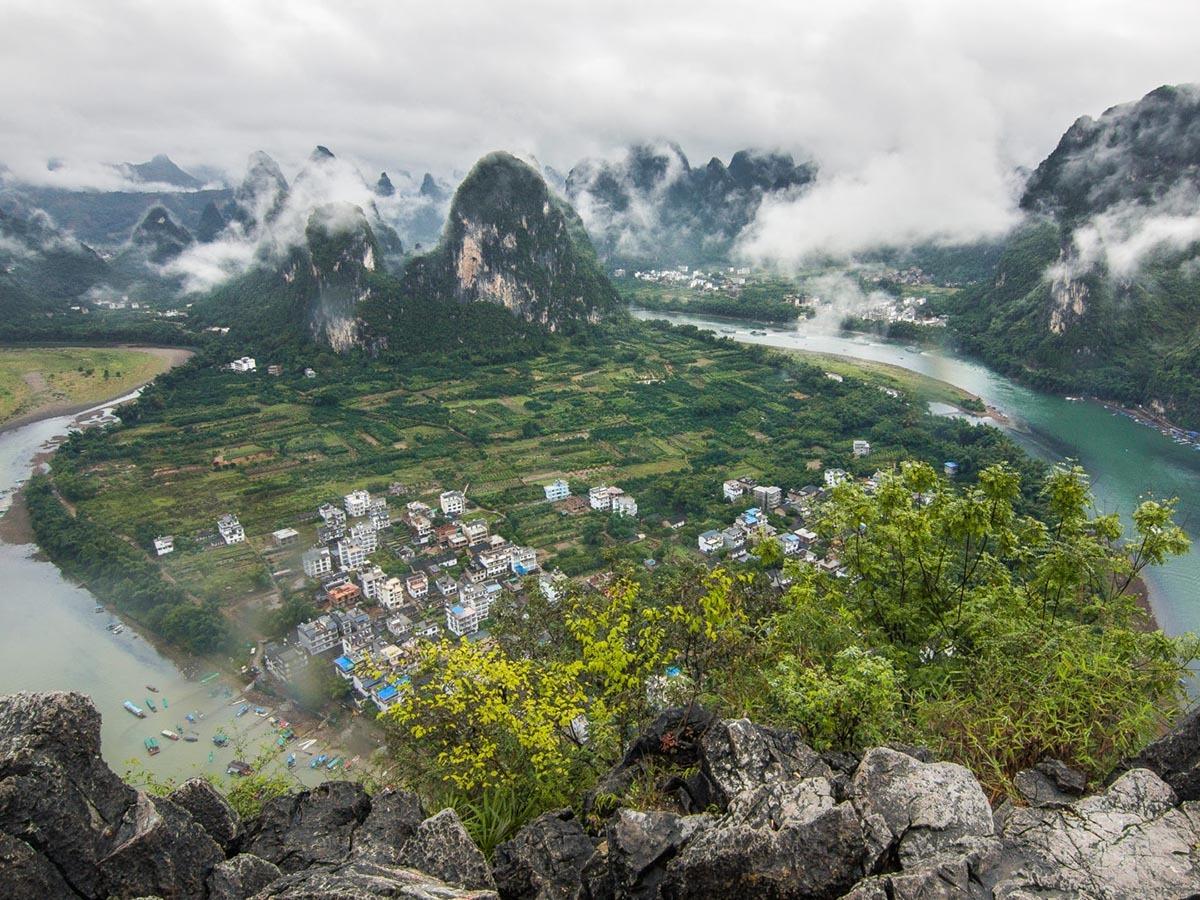 Xingping 2