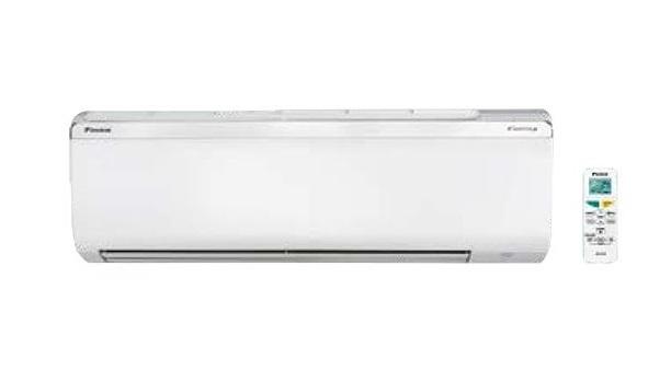 Daikin 1-Ton 3 Split AC ATKL35TV