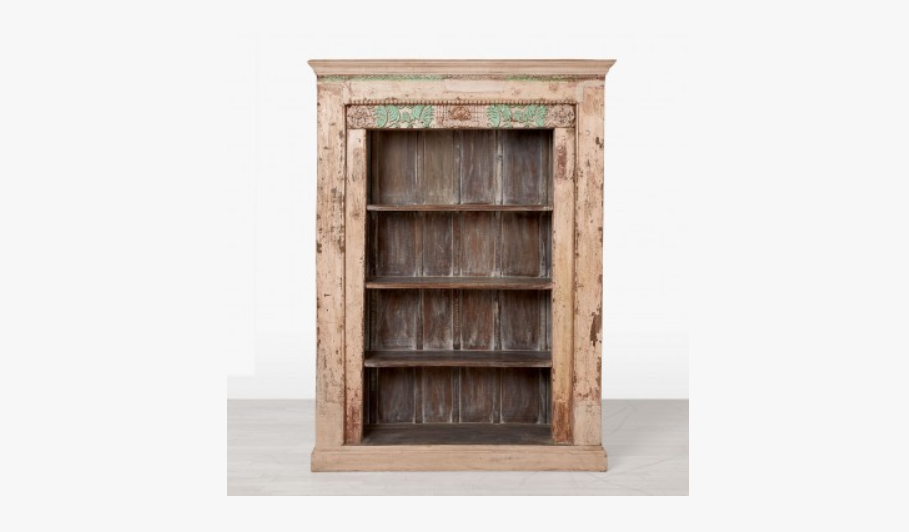 Antique Bookshelf from 1940