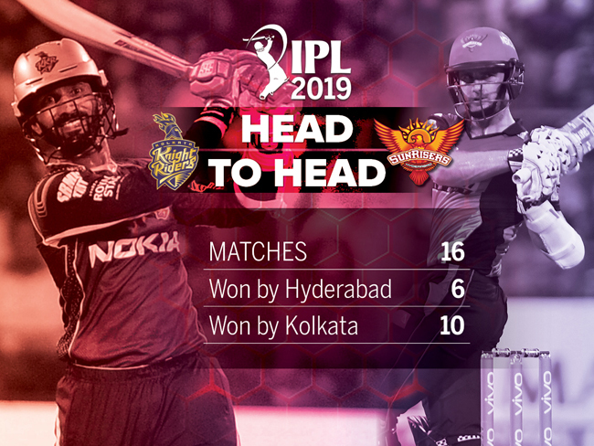 IPL-21-April-all-match2