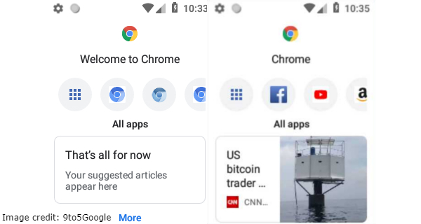 google android os feature phone: Screenshots 'confirm