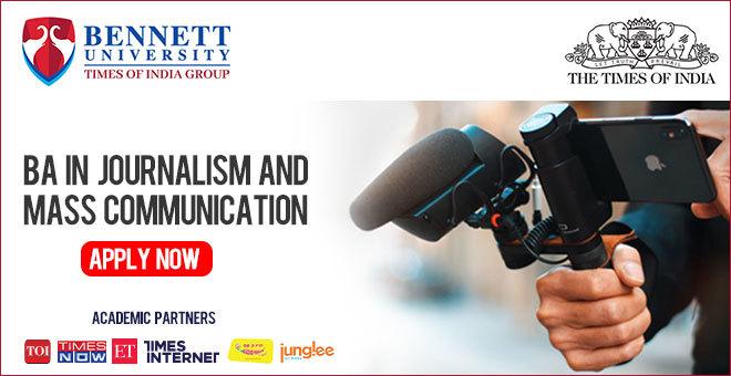 ba-in-journalism_english