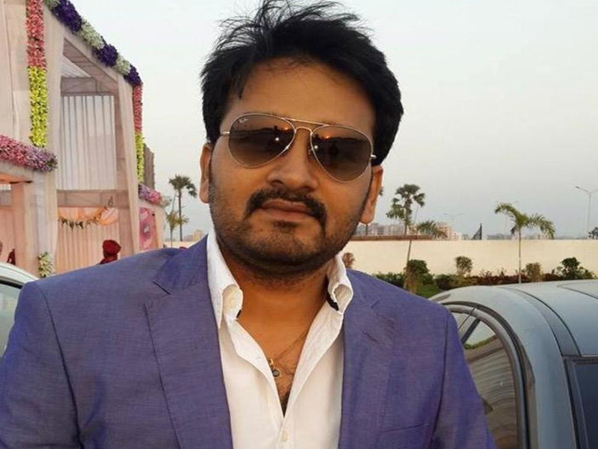 Cardiac Surgeon Killed In Accident Ahmedabad News Times Of India