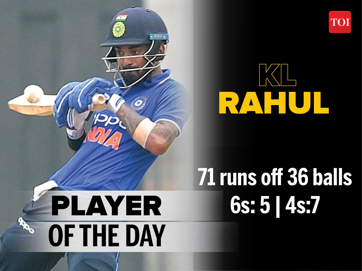 IPL-Player of the day (1)