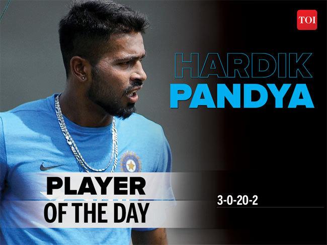 Pandya