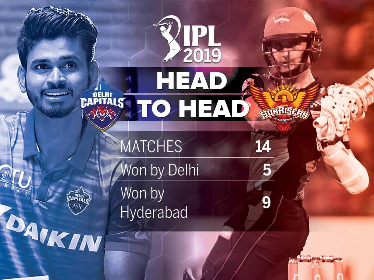 IPL-Qualifier 1