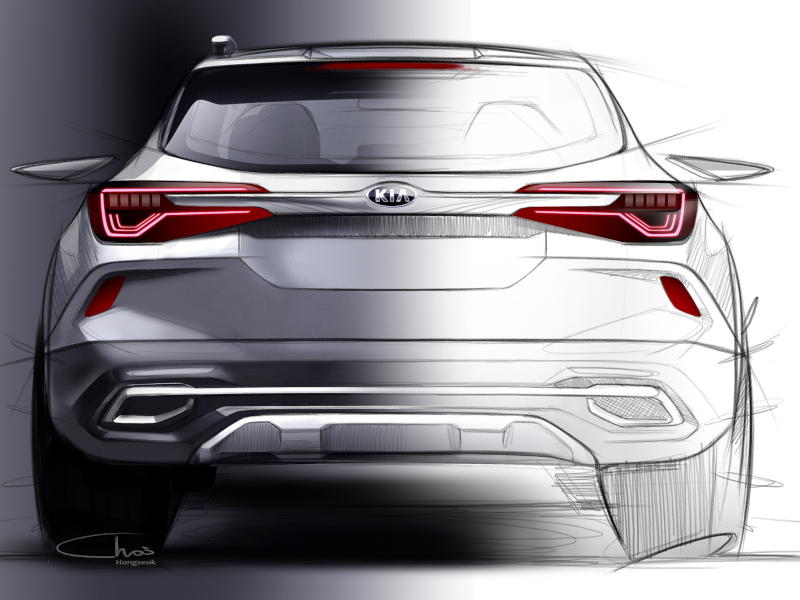 kia sp SUV2