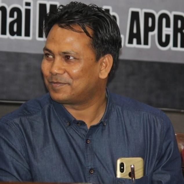shamshad pathan (2)