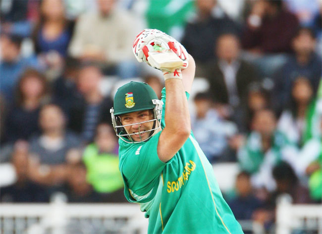 ICC World Cup recap: Top five batsmen with most World Cup fifties ...