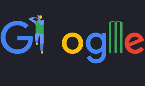 Google-embed3