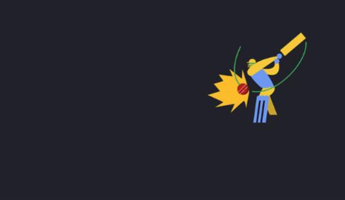 Google-embed4