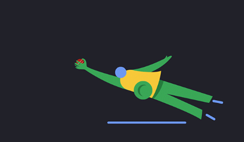 Google-embed2