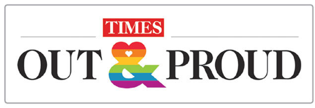 Out&Proud-Logo