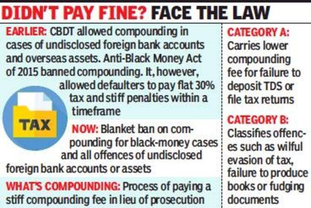 tax graphic (1)