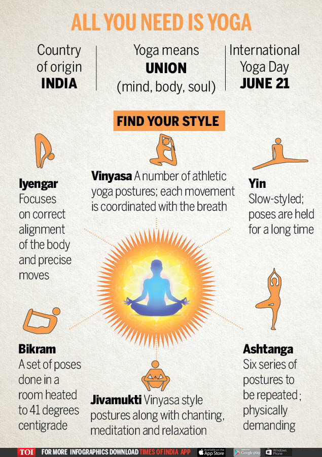 yoga first new (1)