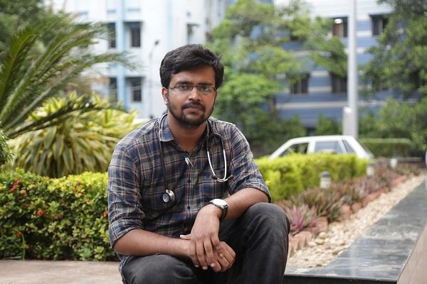 Abhijit Bhattachryya  R G Kar (1) online