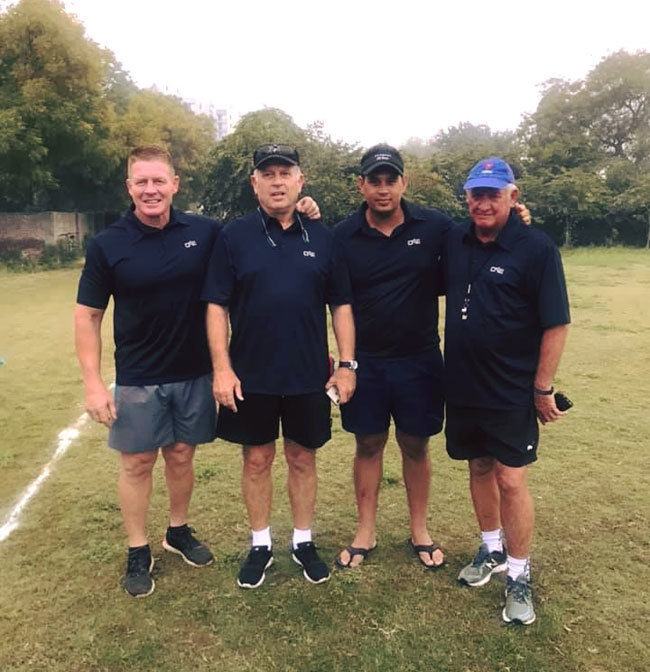 Coaches-Credit-Rugby-India