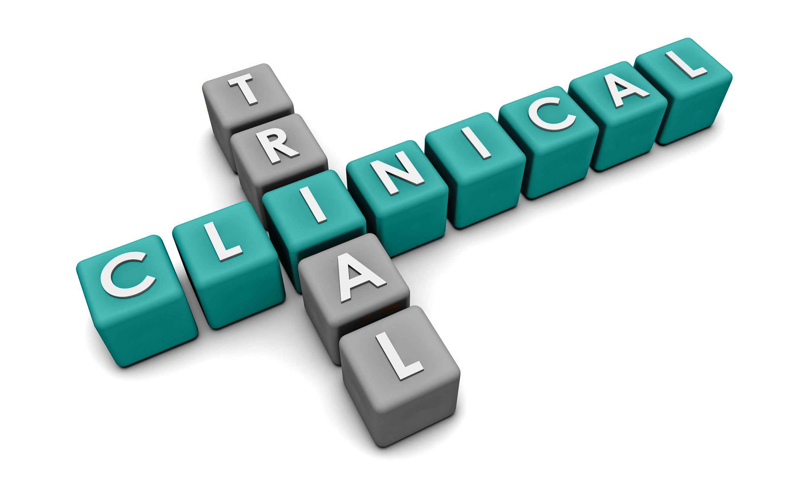 canadas-clinical-trials-moving-start-up-relocate-to-canada-perspective
