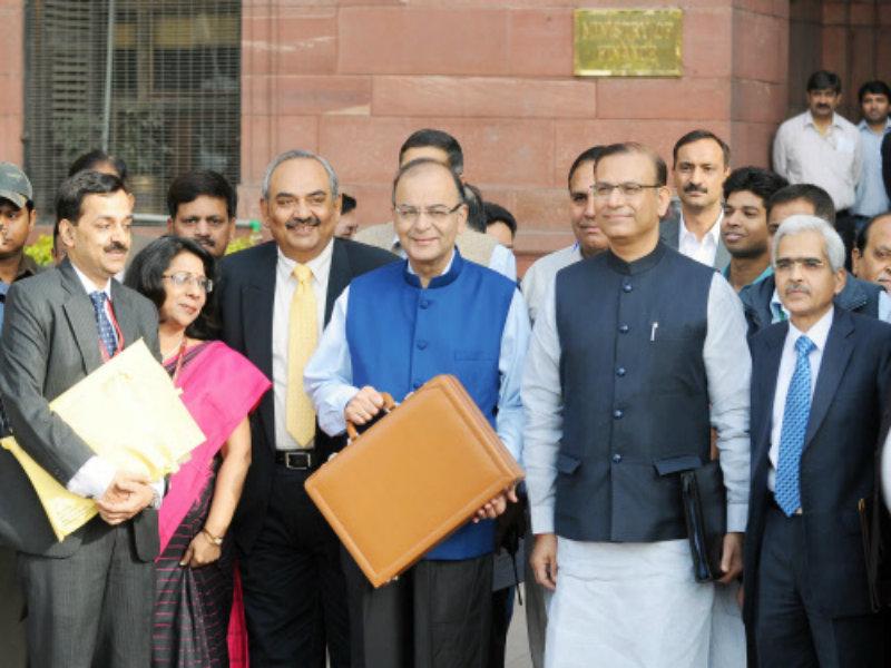Budget 2105-16 edited