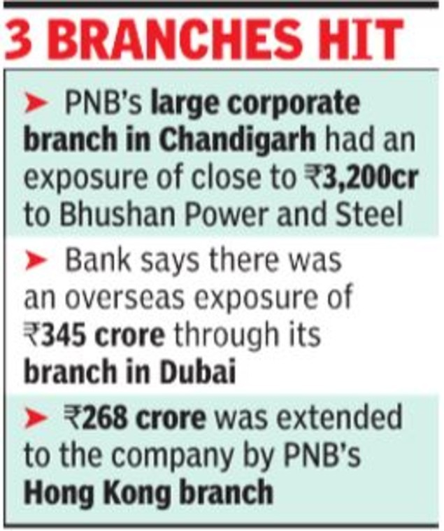 PNB story graphic