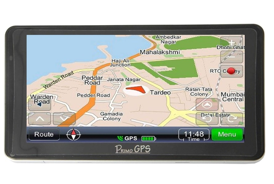 car gps navigation systems find more