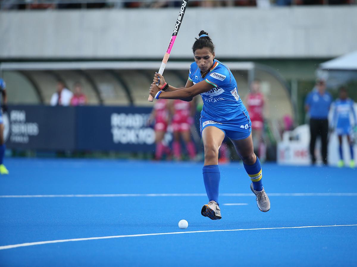 Rani-Hockey-India