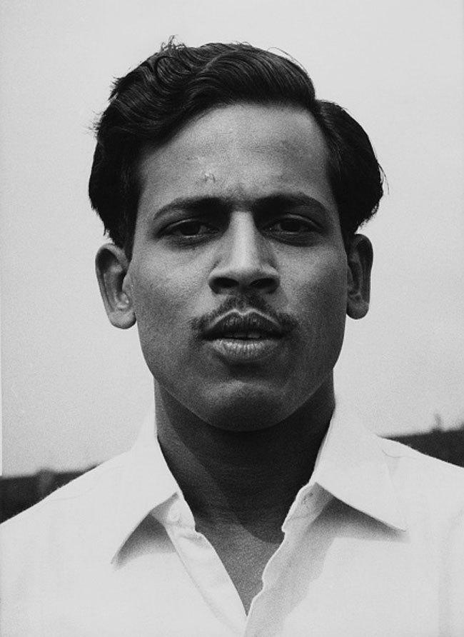 Raman-Surendranath