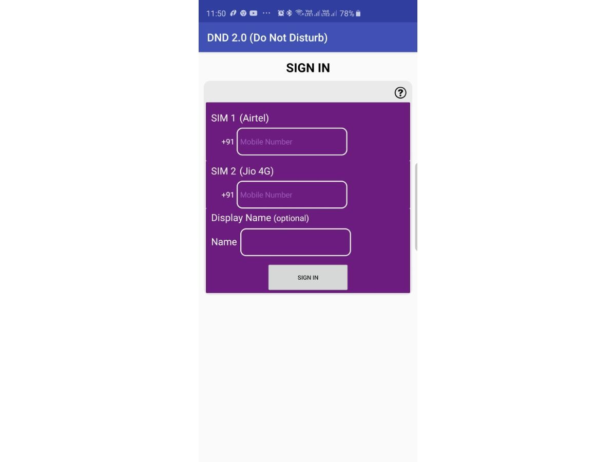 How To Block Calls In Jio Phones How to block contacts in