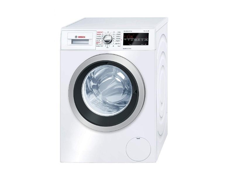 Washing machines price list in bangalore dating