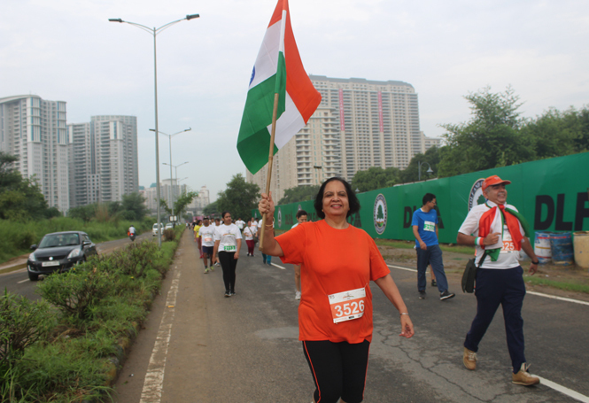 Over-1200-residents-participated-in-the-6th-edition-of-the-Freedom-Run-organized-by-DLF5-(11)