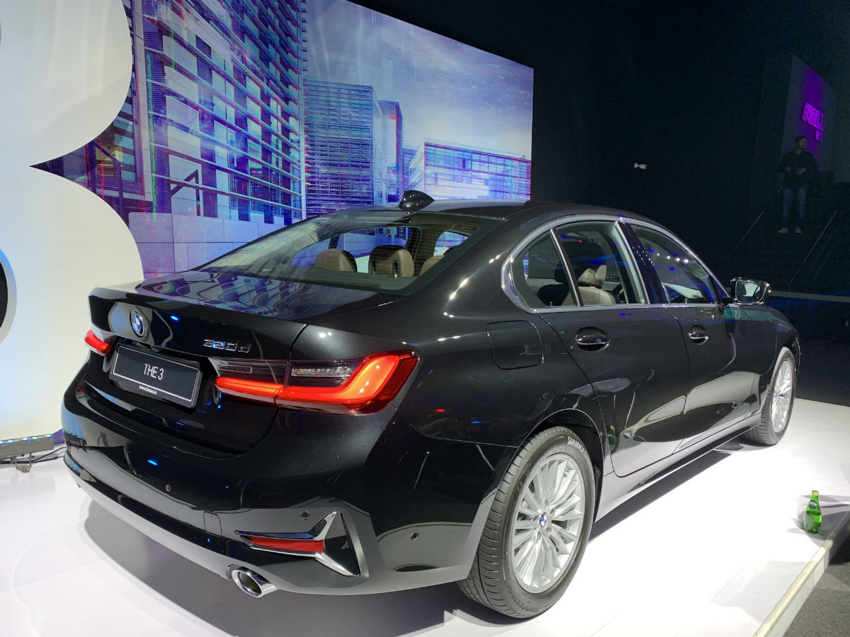 BMW 2 ed