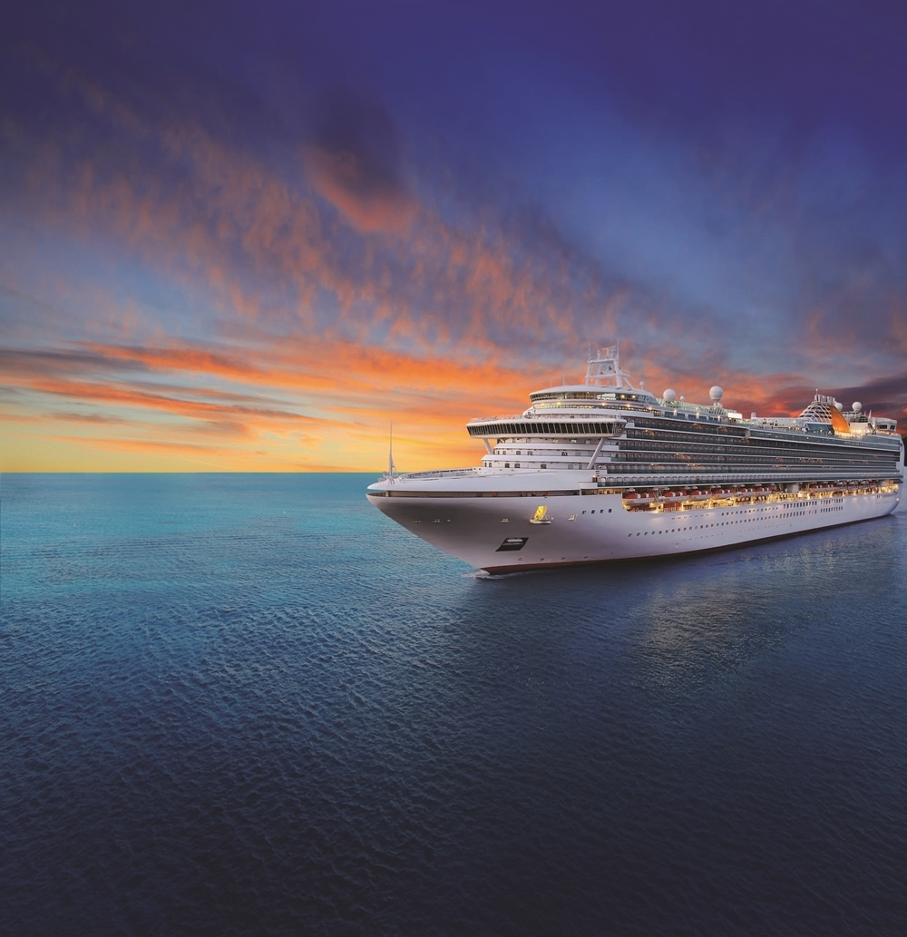 Club M Select Avail access to 12000plus cruises internationally and much more