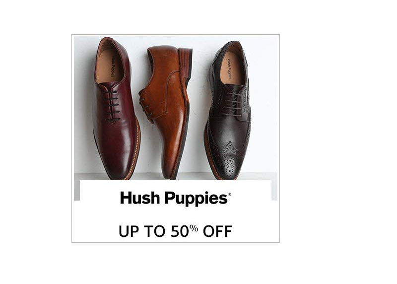 Up to 60% off on men's footwear at Amazon | Most Searched