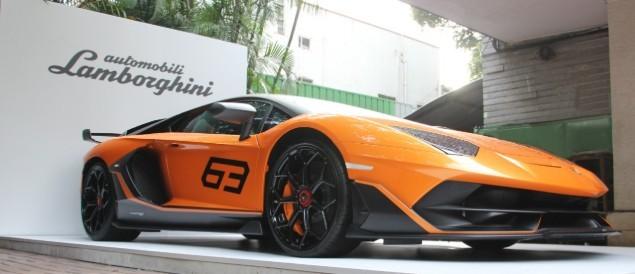 2_Lamborghini Aventador SVJ 63 (1)