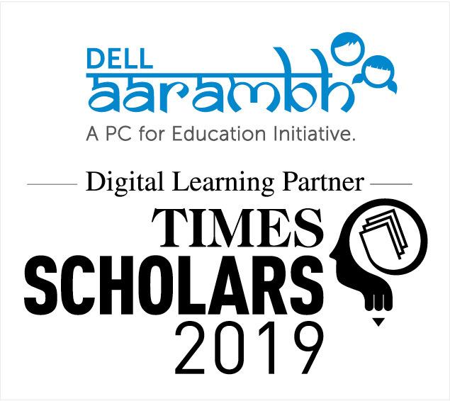 times scholar graphic logo2