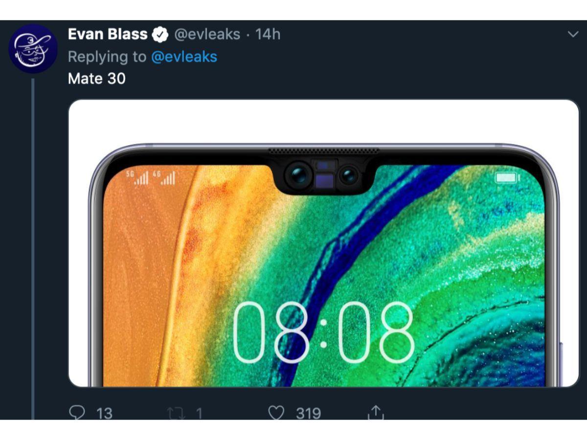 Screenshot 2019-09-17 at 12.01.18 AM