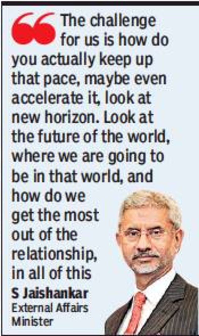 Jaishankar quote (1)