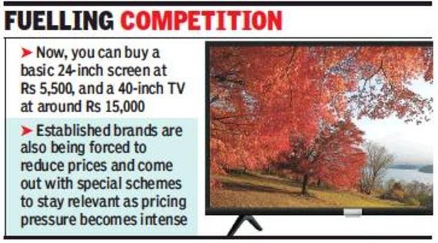 TV price graphic (1)