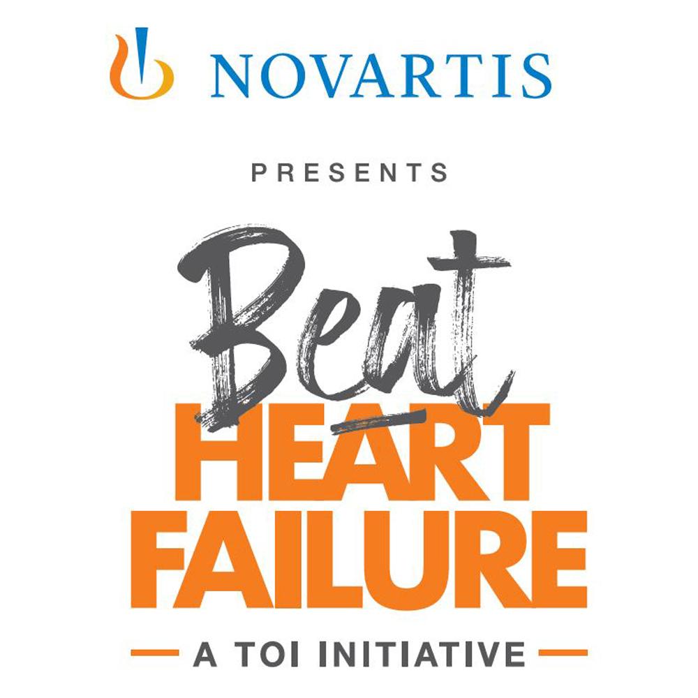Beat-Heart-Failure-Logo