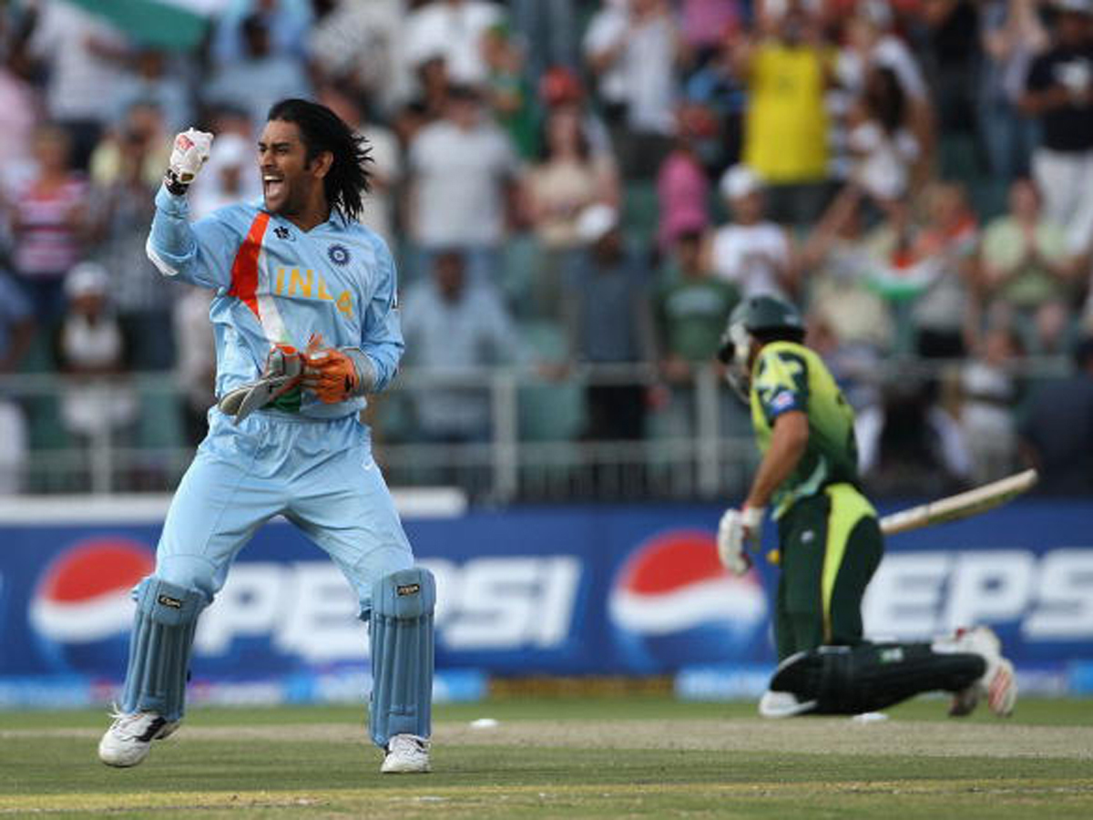 Dhoni-T20-WC-Getty-Images