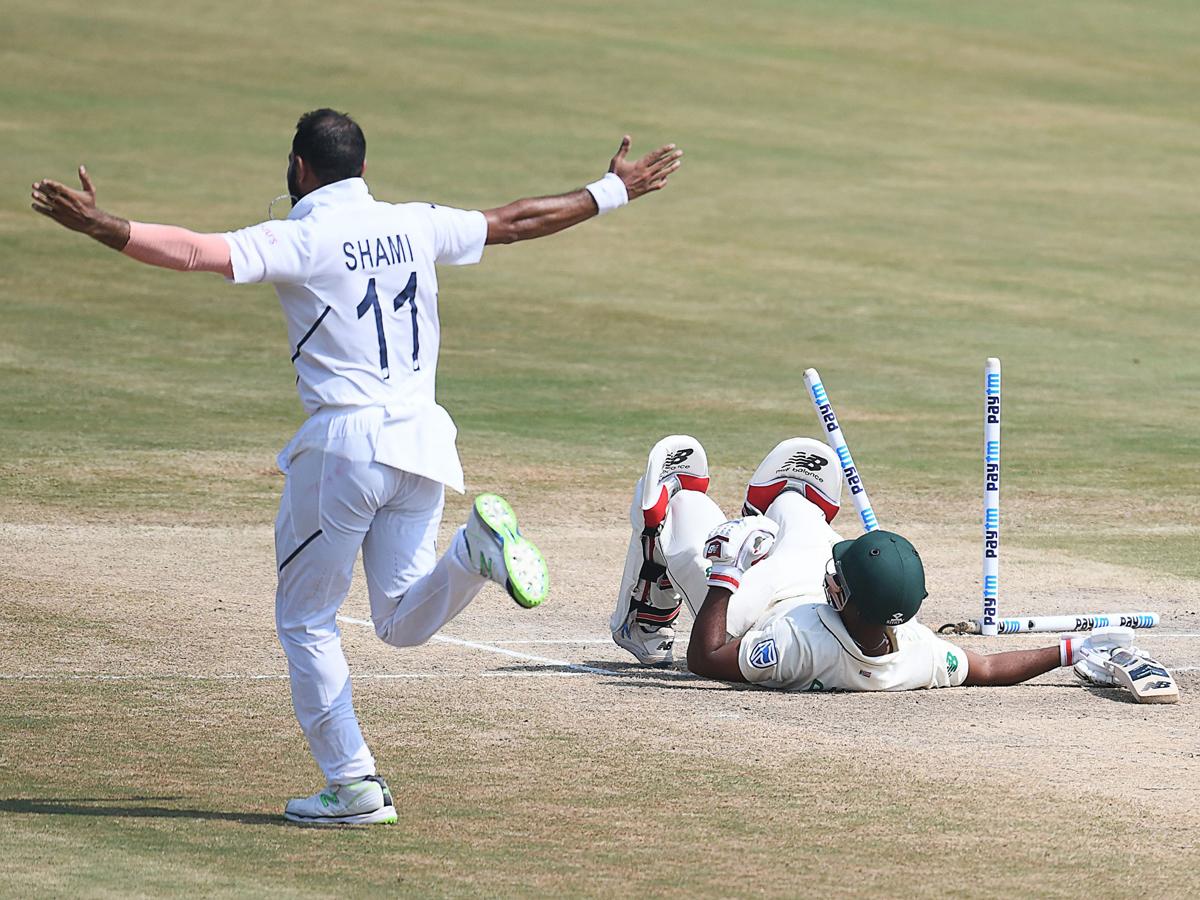 Shami-celebrates-AFP