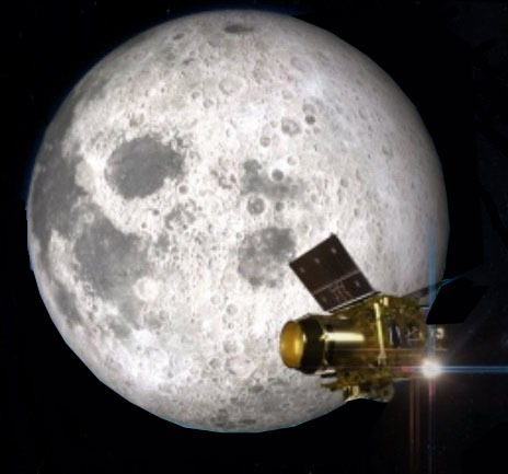 lunar-orbit-insertion-final