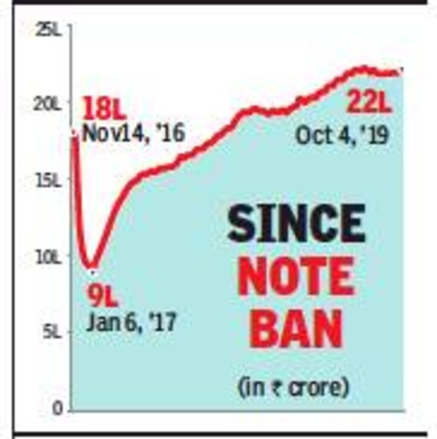 note ban graphic (1)