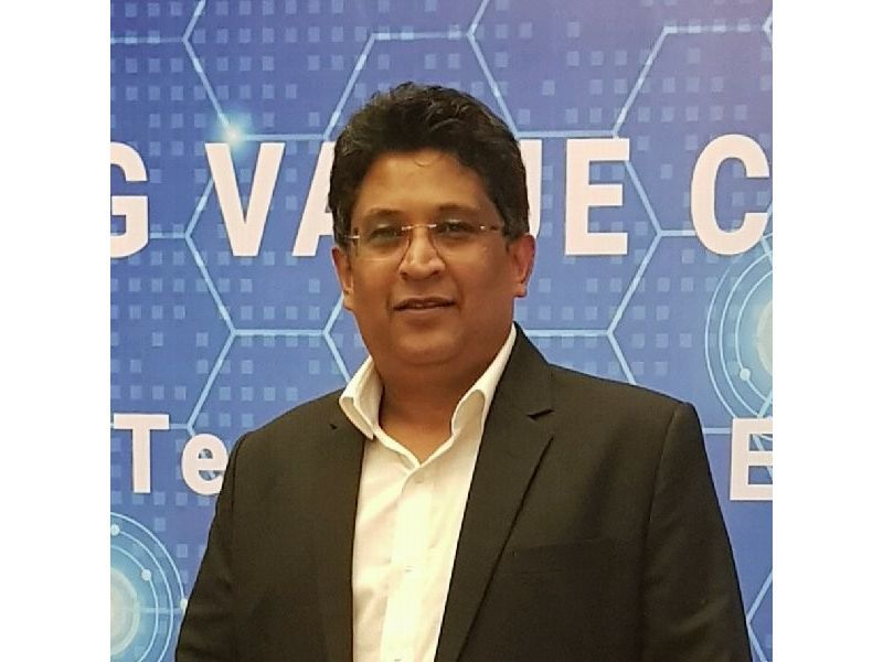 Ajay Shah Teamlease (1)