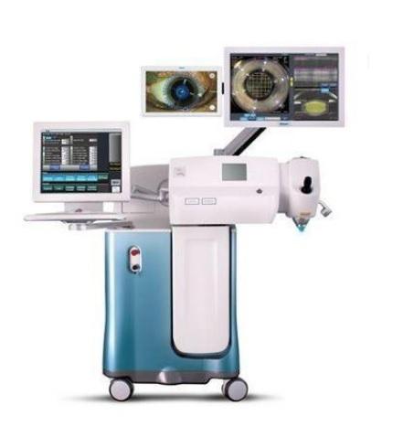 surya eye care 2